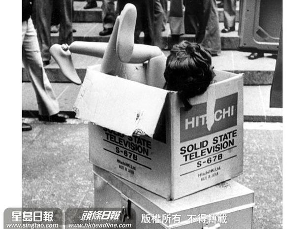 Kỳ án Trung Quốc (2): Nhập nhằng về hung thủ vụ án thi thể nữ sinh trong thùng giấy - Ảnh 9.