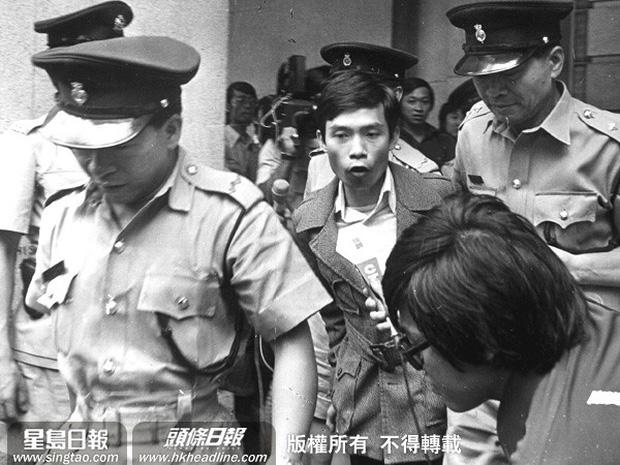 Kỳ án Trung Quốc (2): Nhập nhằng về hung thủ vụ án thi thể nữ sinh trong thùng giấy - Ảnh 8.