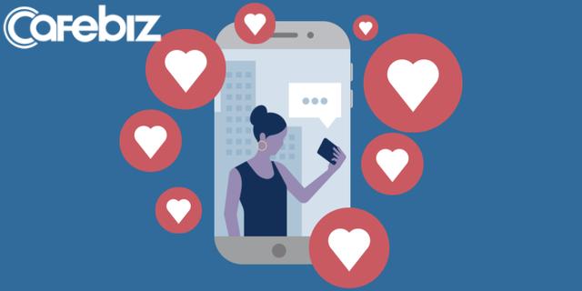 Không chỉ có Facebook, Instagram cũng đang hủy hoại cuộc sống của chúng ta bằng một cách vô cùng bàng hoàng - Ảnh 3.