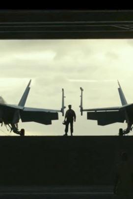 Không thể tin sao lớn như Tom Cruise lại đăng tải trailer phim bom tấn theo dạng video dọc, cắt nham nhở từ trailer gốc như thế này đây - Ảnh 5.