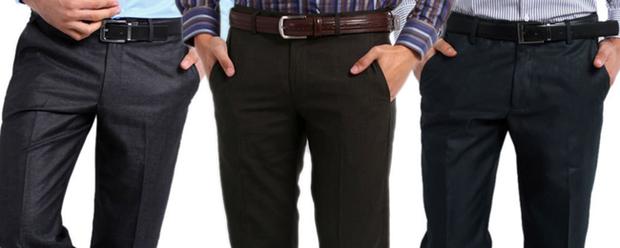 Luật cấm nhân viên đút tay túi quần của công ty Nhật Bản nghe vô lý nhưng dân mạng lại có cách giải thích rất thuyết phục - Ảnh 7.