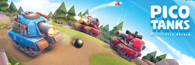 Tuyển tập những game mobile mới có lối chơi vui nhộn đậm chất giải trí, chuyên dùng để xả stress - Ảnh 5.