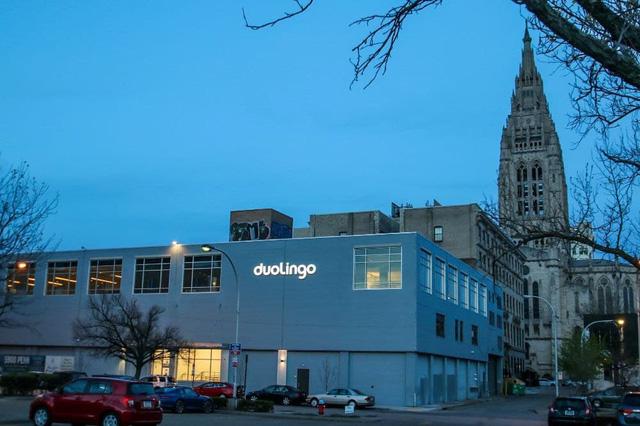 Ứng dụng học ngôn ngữ Duolingo: Một phát kiến thuộc về cha đẻ của mã Captcha, được định giá hơn 700 triệu USD, tham vọng thay thế kỳ thi TOEFL - Ảnh 3.