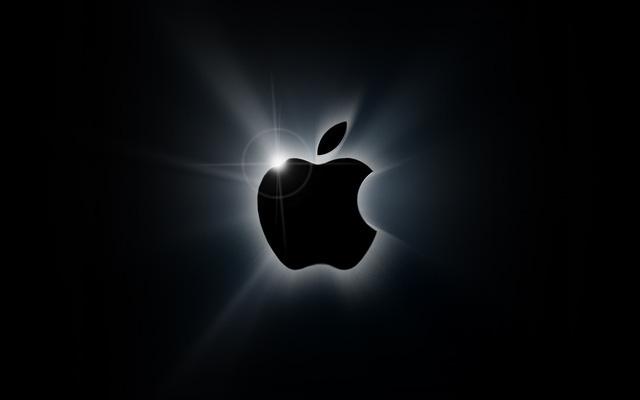 Không có bằng đại học cũng chẳng vượt trội về trình độ công nghệ, tại sao Steve Jobs lại xây dựng lên được đế chế Apple hàng tỷ USD? (P2) - Ảnh 2.