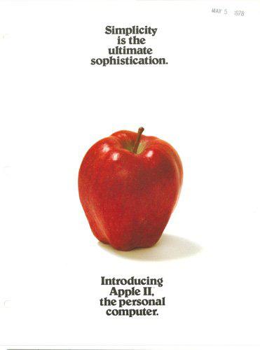 Không có bằng đại học cũng chẳng vượt trội về trình độ công nghệ, tại sao Steve Jobs lại xây dựng lên được đế chế Apple hàng tỷ USD? (P2) - Ảnh 3.