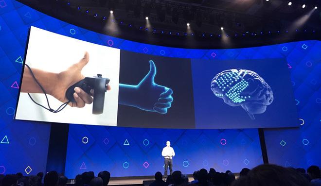 Facebook âm thầm phát triển hệ điều hành riêng để từ bỏ Android - Ảnh 4.
