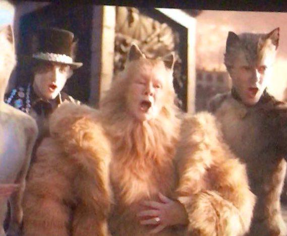 Chuyện chưa từng có ở Hollywood: Bộ phim nhận được bản cập nhật fix bug hình ảnh ngay trong thời gian công chiếu - Ảnh 2.