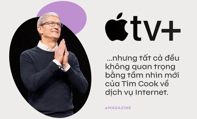 Năm 2019 tràn ngập niềm vui đan xen với nỗi buồn của những ông lớn công nghệ như Apple, Samsung, Xiaomi, Microsoft, OPPO - Ảnh 4.