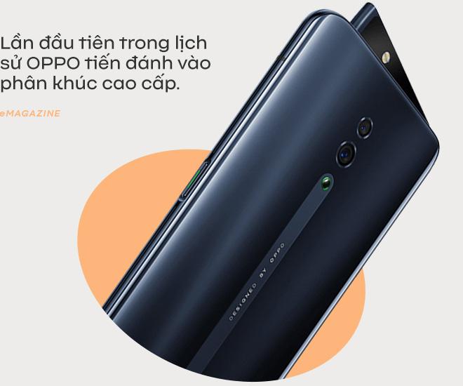 Năm 2019 tràn ngập niềm vui đan xen với nỗi buồn của những ông lớn công nghệ như Apple, Samsung, Xiaomi, Microsoft, OPPO - Ảnh 21.