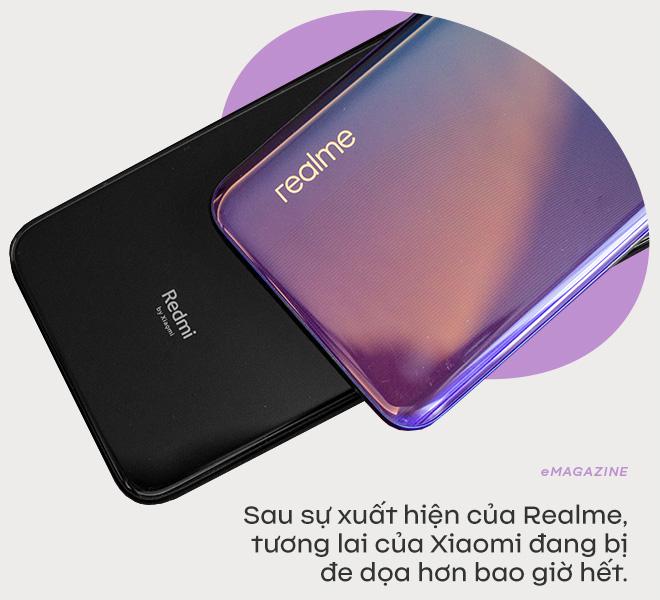 Năm 2019 tràn ngập niềm vui đan xen với nỗi buồn của những ông lớn công nghệ như Apple, Samsung, Xiaomi, Microsoft, OPPO - Ảnh 15.