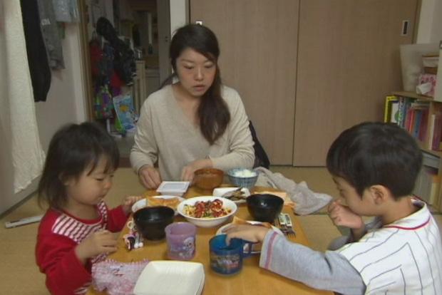 Nghịch lý khó tin của Nhật Bản: Nền kinh tế top thế giới, nhưng tại sao số trẻ em không được đi học cũng cực kỳ cao? - Ảnh 5.