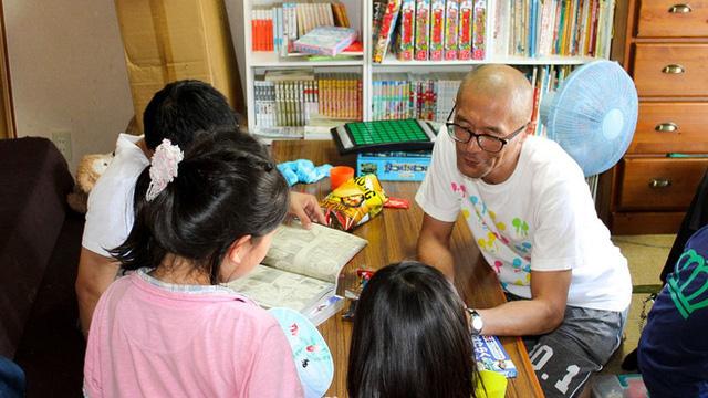 Nghịch lý khó tin của Nhật Bản: Nền kinh tế top thế giới, nhưng tại sao số trẻ em không được đi học cũng cực kỳ cao? - Ảnh 7.