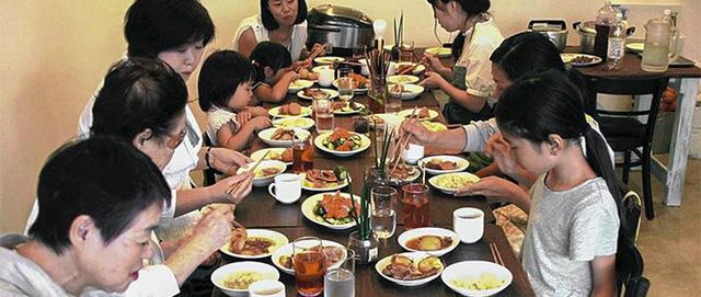Nghịch lý khó tin của Nhật Bản: Nền kinh tế top thế giới, nhưng tại sao số trẻ em không được đi học cũng cực kỳ cao? - Ảnh 9.