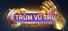 Cũng lâu rồi game thủ Việt mới lại được săn lệnh bài vàng - Ảnh 3.