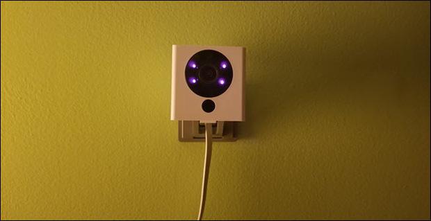 2 cách phát hiện nhanh camera quay lén bí mật: Đơn giản và dễ dàng, chỉ cần smartphone trong vài phút là đủ - Ảnh 3.