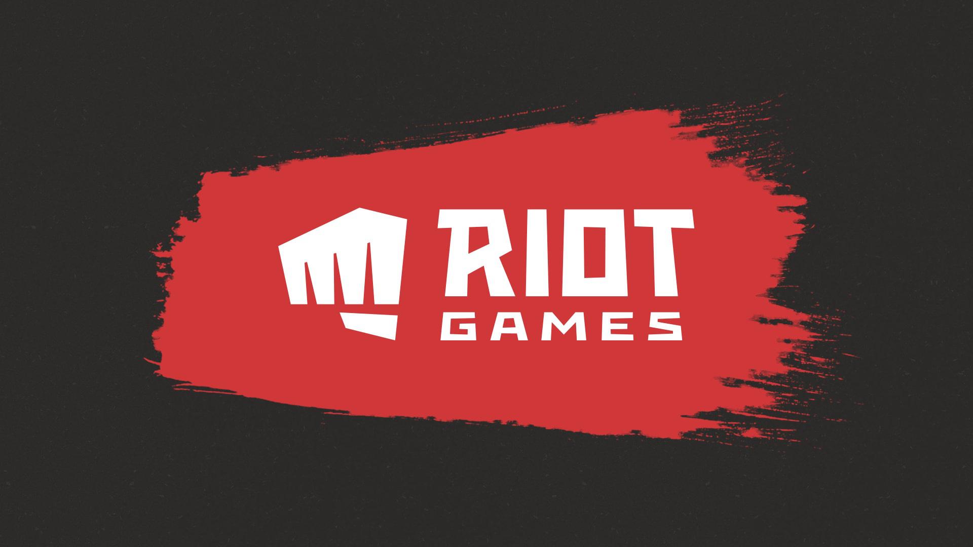 Client LMHT tiếp tục gặp lỗi, nhân viên Riot Games bực mình tới độ muốn  đóng game để sửa toàn diện