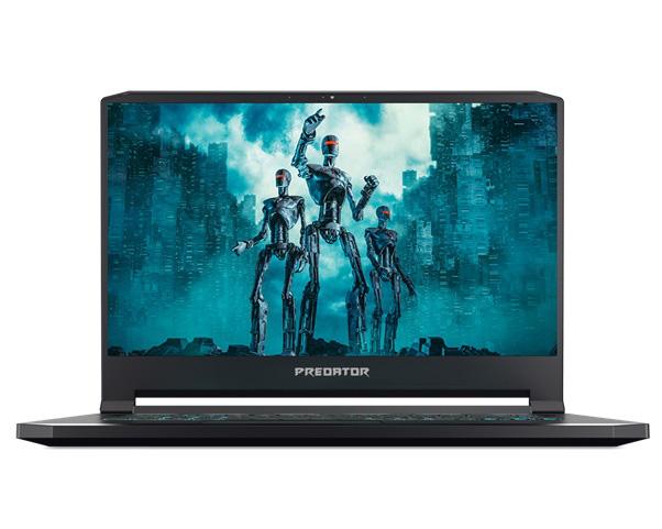 Game thủ Việt săn lùng laptop Predator Triton 500 màn hình 300Hz: Bắn súng bao sướng, chỉ số K/D tăng vọt - Ảnh 2.