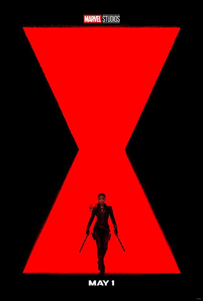 [Vietsub] Marvel ra mắt trailer chính thức của Black Widow: Góa phụ đen đã làm gì trước khi gia nhập Avengers? - Ảnh 2.