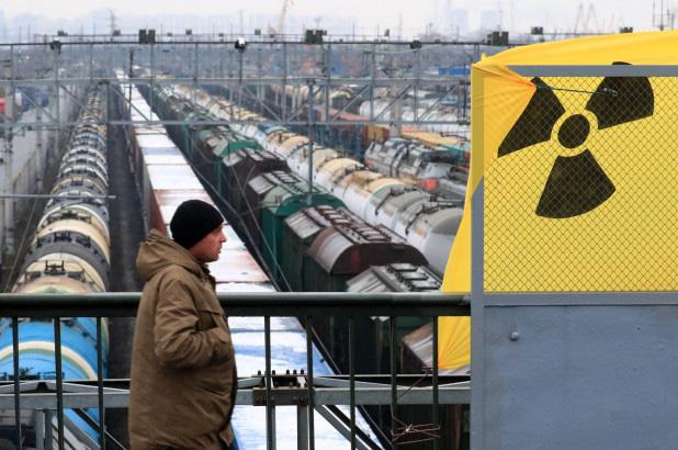 Đóng cửa toàn bộ nhà máy điện hạt nhân, nước Đức đau đầu tìm chỗ chôn chất thải phóng xạ trong 1 triệu năm - Ảnh 3.
