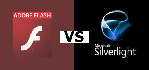Tại sao từ 10 năm nay, các sản phẩm mới của Microsoft liên tiếp thất bại? - Ảnh 4.