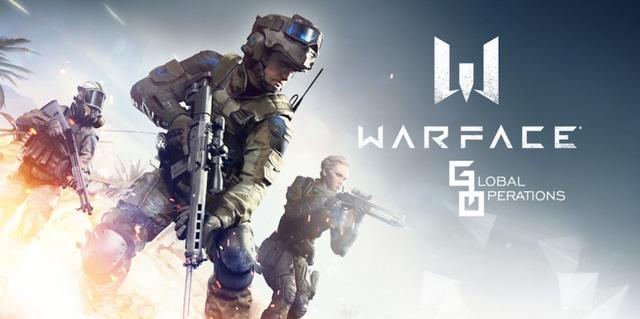 Tuyển tập game mobile siêu hot sẽ ra mắt ngay đầu năm 2020 tới, nhanh tay đăng ký để được chiến sớm - Ảnh 1.