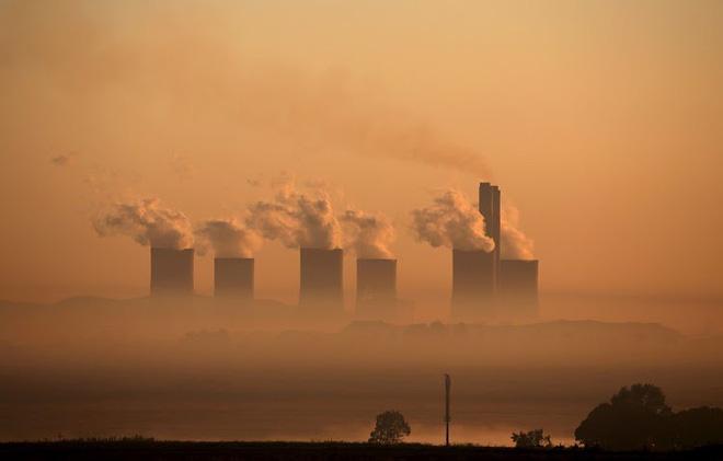 2019 được gọi là năm đại họa của biến đổi khí hậu: Chúng ta sẽ phải làm gì trong thập kỷ tới? - Ảnh 9.