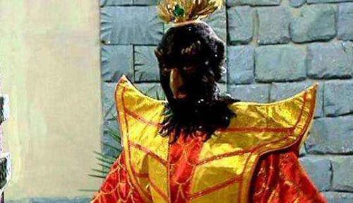 Tây Du Ký: 7 yêu quái thông minh nhất nhiều lần biến thầy trò Đường Tăng thành kẻ ngốc - Ảnh 2.