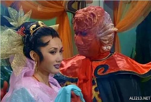 Tây Du Ký: 7 yêu quái thông minh nhất nhiều lần biến thầy trò Đường Tăng thành kẻ ngốc - Ảnh 5.