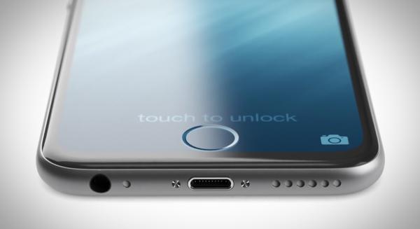 Ông đồng Ming-Chi Kuo: Apple sẽ ra mắt tới 5 mẫu iPhone mới vào năm sau, năm 2021 sẽ loại bỏ hoàn toàn cổng Lightning cho trải nghiệm không dây hoàn toàn - Ảnh 4.