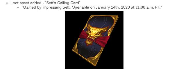 Riot giới thiệu tướng mới Sett cực chất - Đấm Garen không trượt phát nào, cho anh em Darius ăn hành - Ảnh 6.