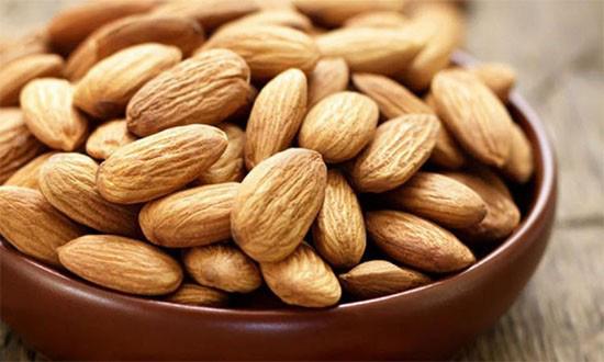 8 thực phẩm ăn vặt ít calo: Cứ yên tâm ăn mà chẳng sợ béo! - Ảnh 2.
