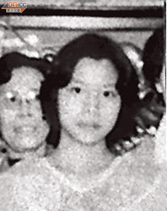 Vụ giết người vì tình chấn động Hong Kong: Từ mái ấm của 3 mẹ con trở thành ngôi nhà ma ám rợn người, sau 30 năm chưa thôi ám ảnh - Ảnh 3.