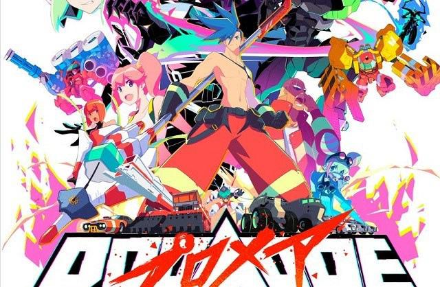 Kimetsu no Yaiba đứng số 1, One Piece chỉ xếp hạng 47 trong top phim hoạt hình hay nhất Nhật Bản năm 2019 - Ảnh 3.