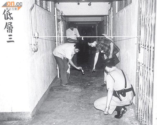 Vụ giết người vì tình chấn động Hong Kong: Từ mái ấm của 3 mẹ con trở thành ngôi nhà ma ám rợn người, sau 30 năm chưa thôi ám ảnh - Ảnh 5.