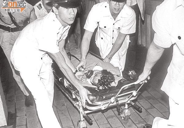 Vụ giết người vì tình chấn động Hong Kong: Từ mái ấm của 3 mẹ con trở thành ngôi nhà ma ám rợn người, sau 30 năm chưa thôi ám ảnh - Ảnh 6.