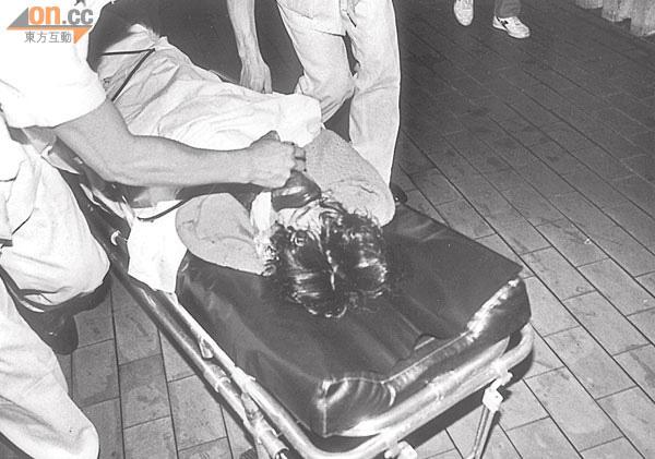 Vụ giết người vì tình chấn động Hong Kong: Từ mái ấm của 3 mẹ con trở thành ngôi nhà ma ám rợn người, sau 30 năm chưa thôi ám ảnh - Ảnh 7.
