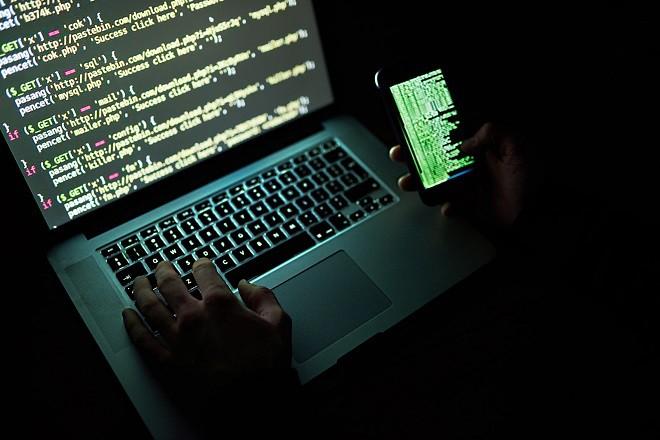 Các hacker đang truyền tay nhau bộ sưu tập 2,2 tỷ tài khoản bị đánh cắp - Ảnh 2.