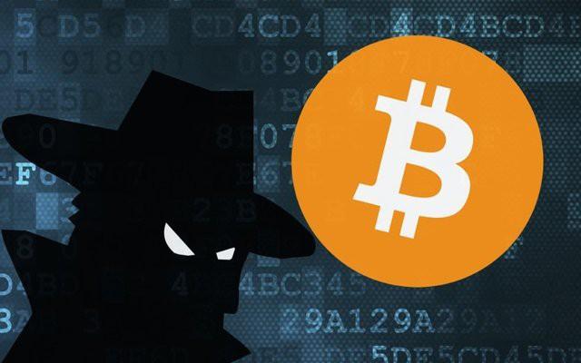 Phát hiện mã độc đánh cắp tiền mã hóa ngay trên kho ứng dụng Google Play - Ảnh 1.