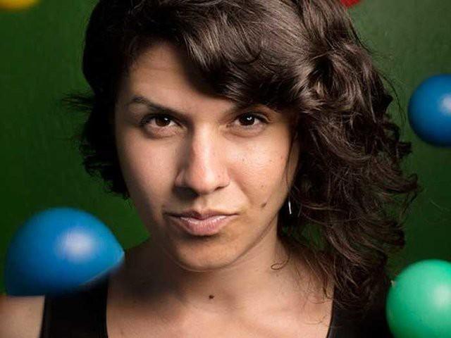 Đây là 15 người phụ nữ quyền lực nhất tại Google - Ảnh 11.