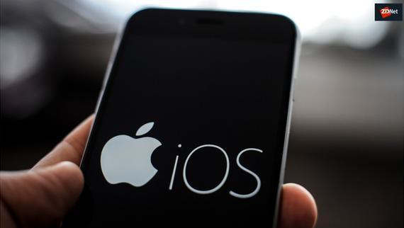 Google phát hiện hai lỗ hổng nghiêm trọng trên iOS - Ảnh 2.