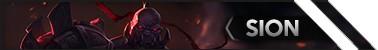 Chi tiết LMHT phiên bản 9.3: Giảm sức mạnh loạt tướng Đấu Sĩ hot, trang bị Xạ Thủ đón nhận thay đổi lớn - Ảnh 7.