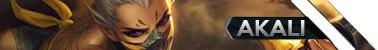 Chi tiết LMHT phiên bản 9.3: Giảm sức mạnh loạt tướng Đấu Sĩ hot, trang bị Xạ Thủ đón nhận thay đổi lớn - Ảnh 2.