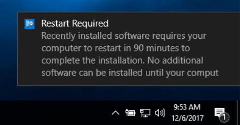 Fan Linux giải thích lý do không thể yêu nổi Windows dù đã cố - Ảnh 5.
