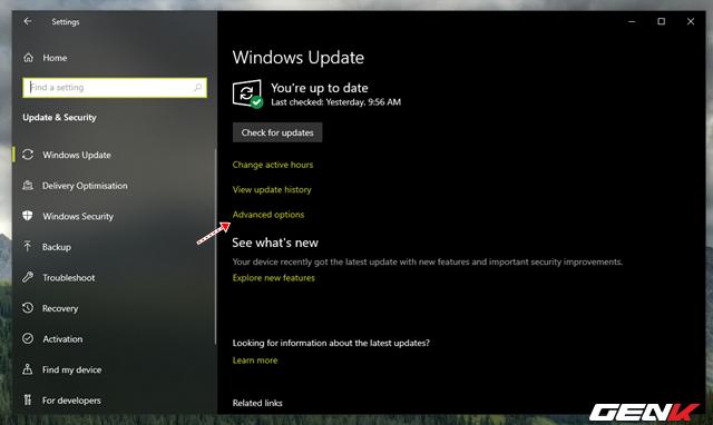 7 Mẹo tinh chỉnh lại Windows 10 để có một trải nghiệm chơi Game hoàn hảo nhất - Ảnh 13.