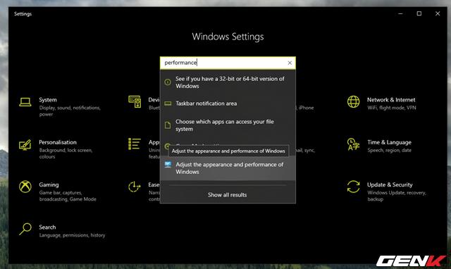 7 Mẹo tinh chỉnh lại Windows 10 để có một trải nghiệm chơi Game hoàn hảo nhất - Ảnh 20.