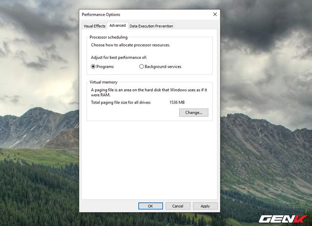 7 Mẹo tinh chỉnh lại Windows 10 để có một trải nghiệm chơi Game hoàn hảo nhất - Ảnh 22.