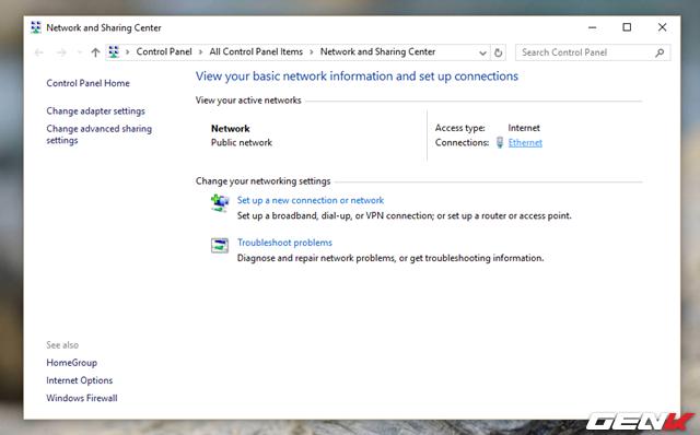 7 Mẹo tinh chỉnh lại Windows 10 để có một trải nghiệm chơi Game hoàn hảo nhất - Ảnh 8.