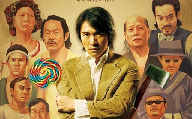 Châu Tinh Trì xác nhận sẽ thực hiện Tuyệt Đỉnh Kungfu 2 nhưng chỉ cameo, không vào vai chính - Ảnh 1.