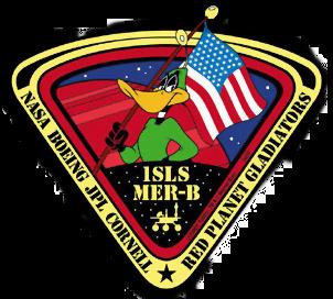 NASA khai tử tàu thăm dò Opportunity: kết thúc sứ mệnh oai hùng, vượt chỉ tiêu tới 14 năm - Ảnh 3.