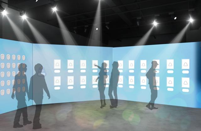 Nhật Bản ra mắt bảo tàng phân, linh vật là một cục phân nhân hóa yêu triết học - Ảnh 5.